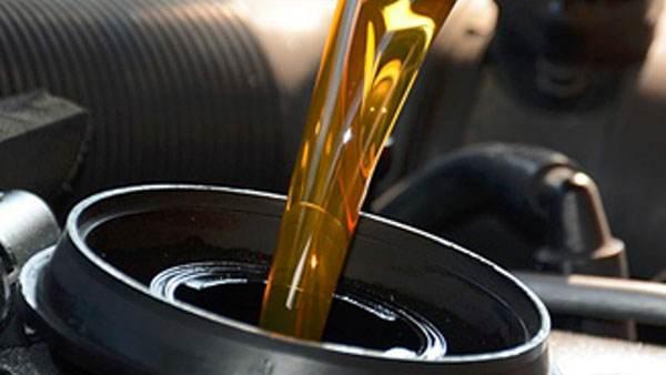 选择润滑油OEM的注意事项