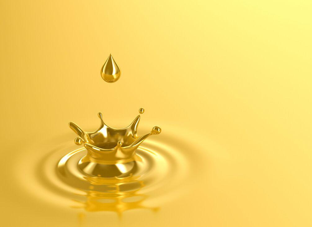 选择润滑油OEM可以从哪些方面入手