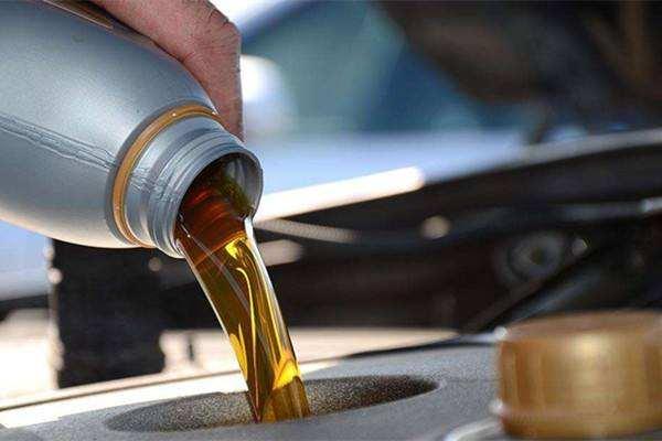 选择润滑油OEM的好处有哪些