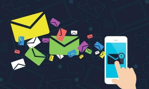 怎样才能更好地利用短信平台软件