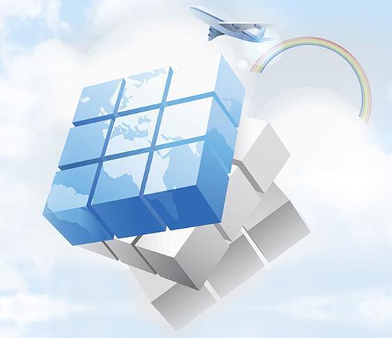 betway88必威入口ISO27001的必威精装版官网下载注意事项有哪些