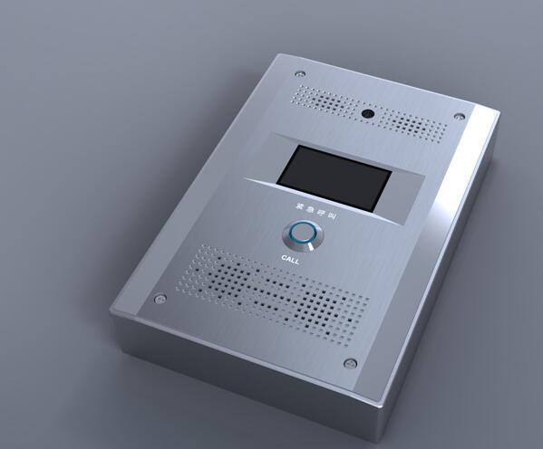 智能门锁工业设计从哪几个方面满足客户需求