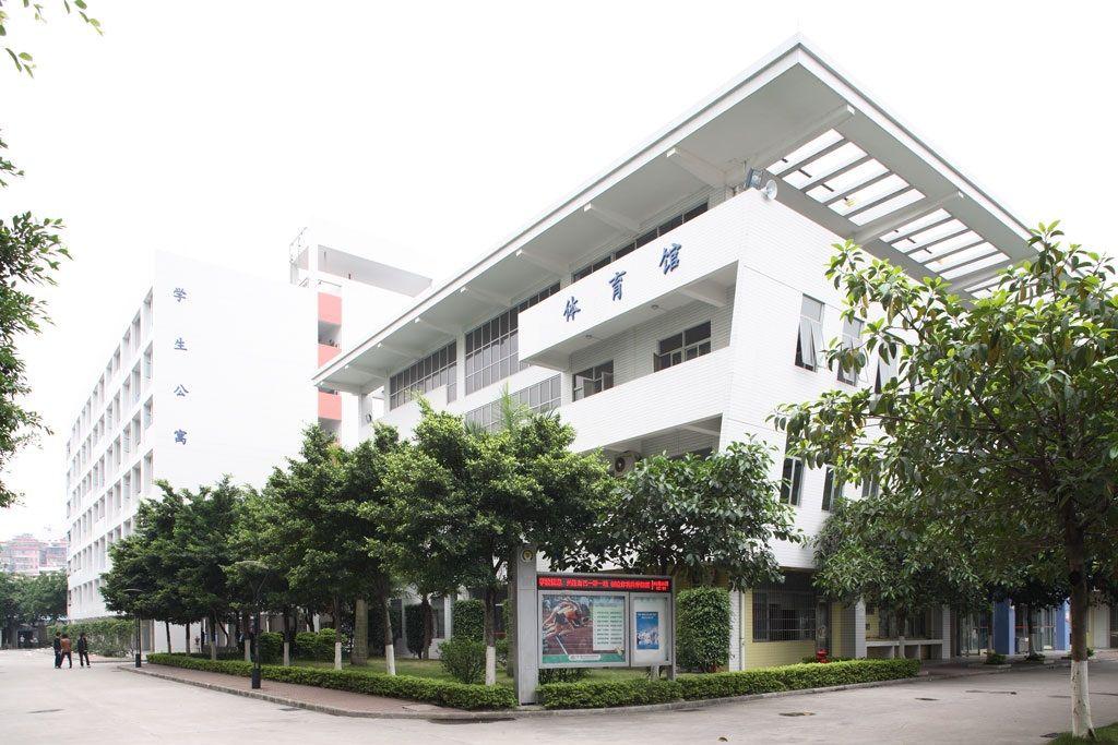 广州高职高考受欢迎的理由有哪些