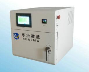 微波陶瓷烧结技术主要的发展方向有哪些