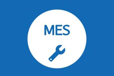 MES系统会给生产企业带来哪些好处