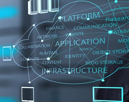 生产行业为什么使用MES系统