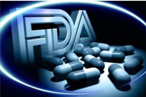值得合作的FDA验厂具有哪些特点