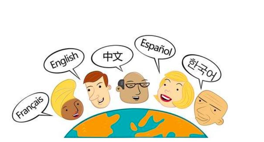 上海翻译公司的优势有哪些