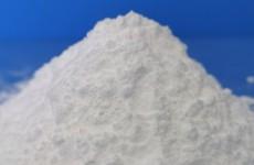 甲醛清除剂的使用优点有哪些