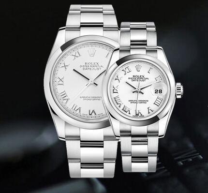 在杭州二手表买卖需要注意哪些方面