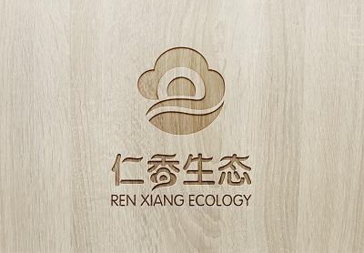 廣州標志設計能為客戶帶來哪些幫助