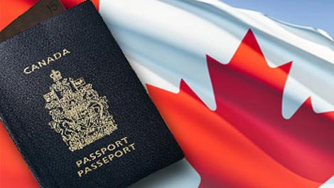 加拿大生子需要提前了解哪些问题