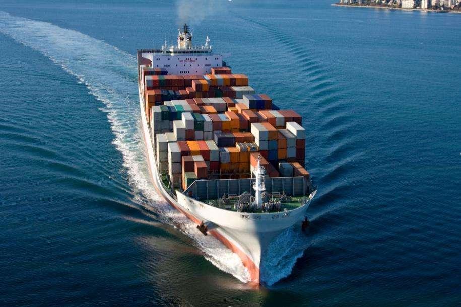 选择进口海运代理的好处有哪些