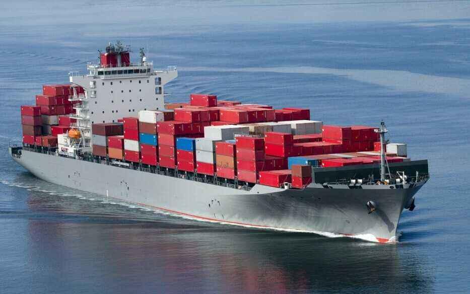 进行进口海运代理的注意事项有哪些