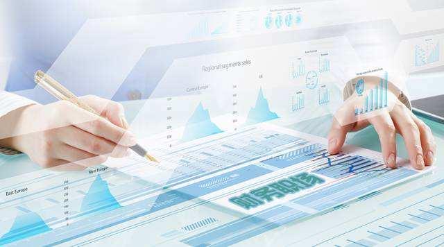 进行客流分析可以从哪些方面入手