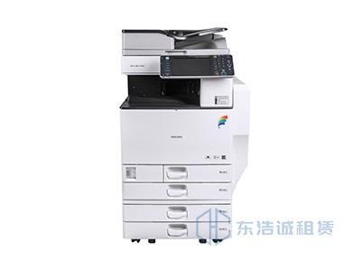 打印机租赁公司能为客户提供哪些服务