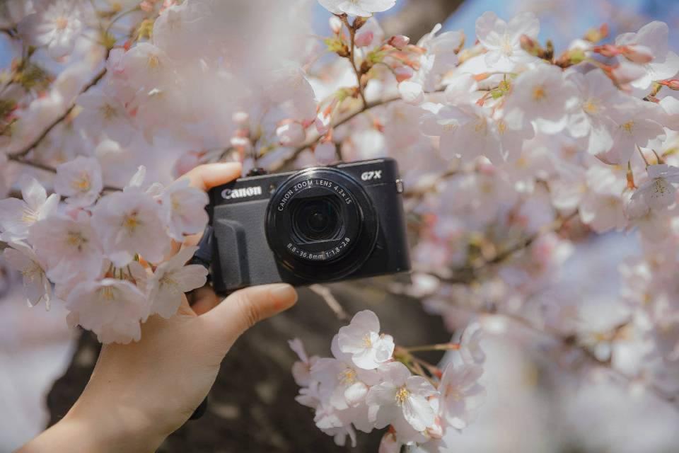 如何选购摄影器材