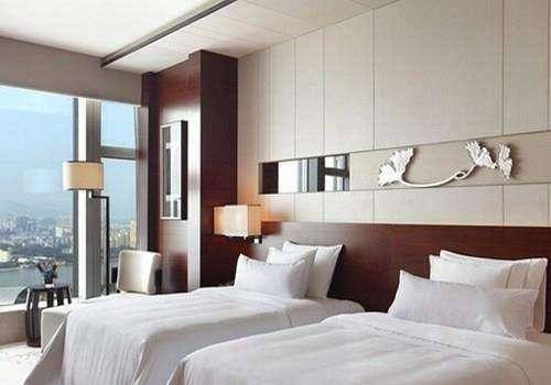 苏州酒店家具厂的优势有哪些