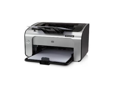 进行广州打印机回收有哪些好处