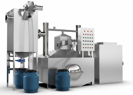 使用油水分离器能够预防哪些问题发生