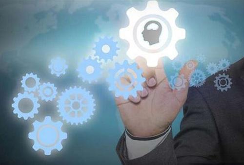 MES企业定制有着哪些作用