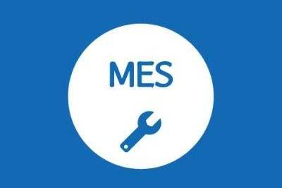 MES企业定制具有哪些特点