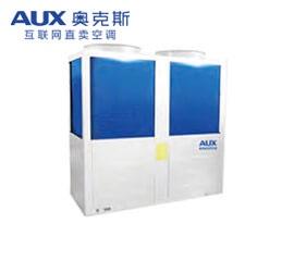 奥克斯空调经销商可提供的服务有哪些