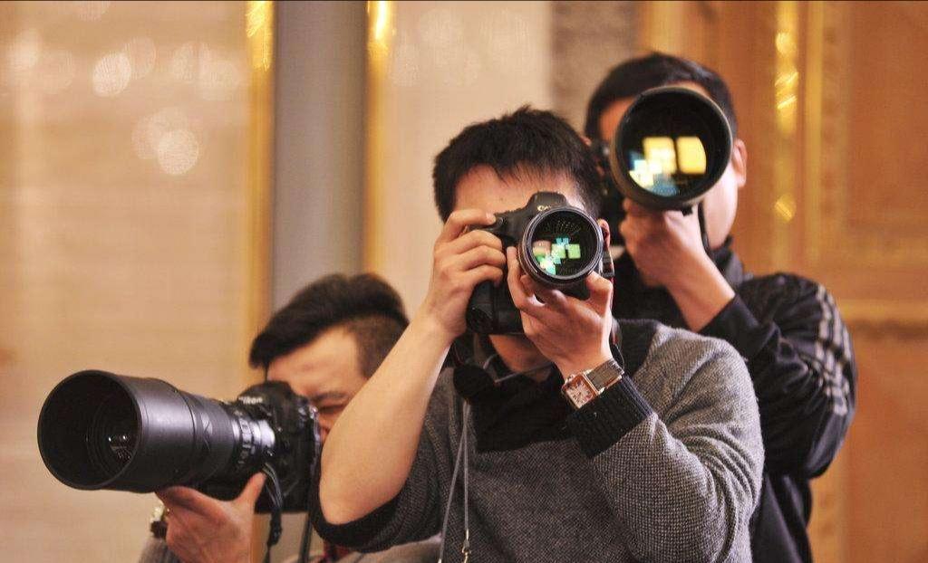 进行媒体记者邀约可以从哪些方面入手