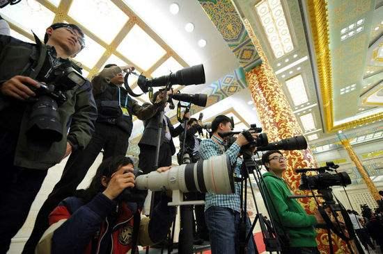 进行媒体记者邀约的注意事项有哪些
