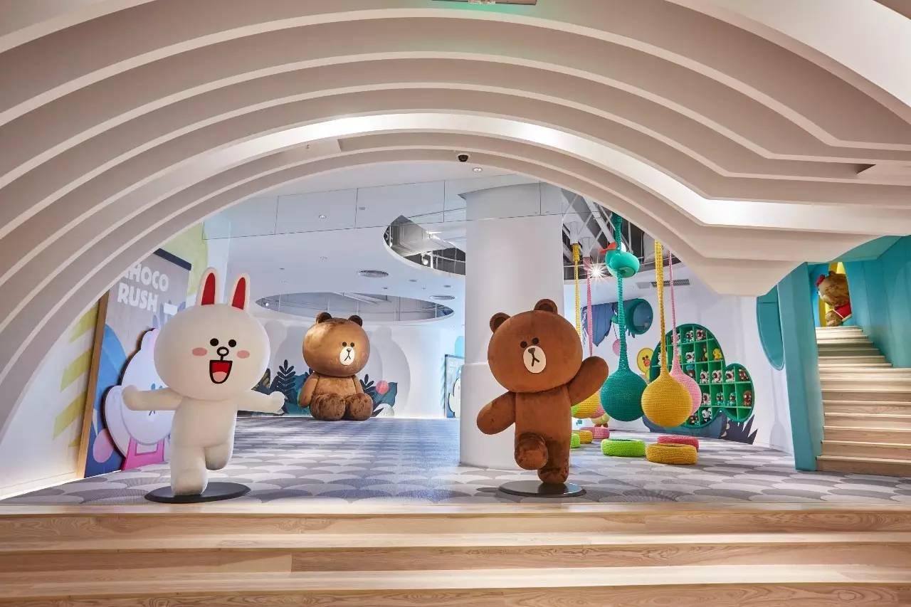 如何选择北京幼儿园装修设计公司