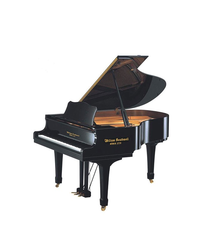 如何选择进口钢琴品牌产品