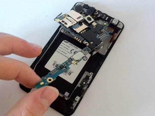 学习手机维修技术的注意事项有哪些