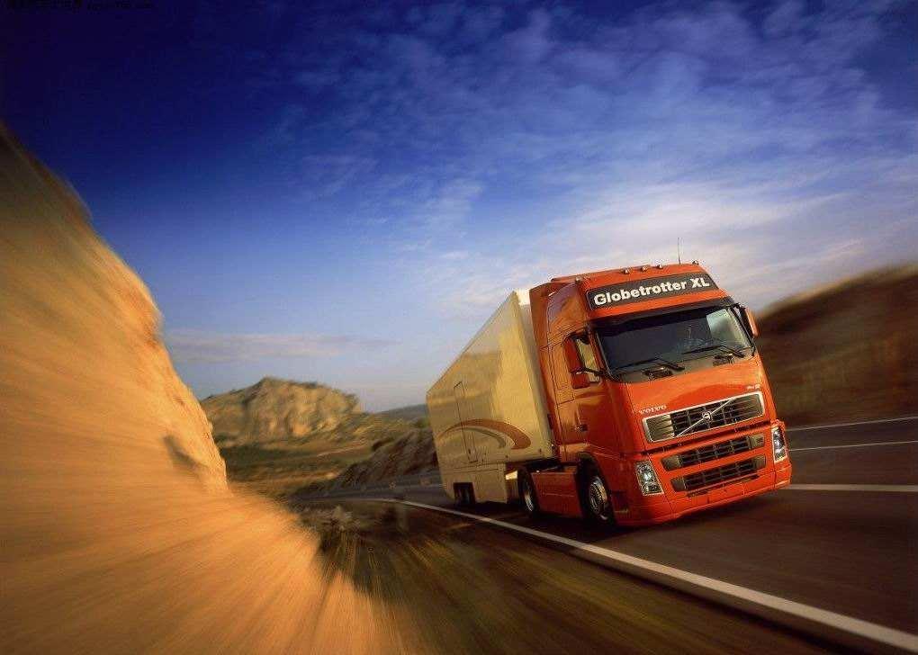 选择青岛到安徽物流货运可以从哪些方面入手