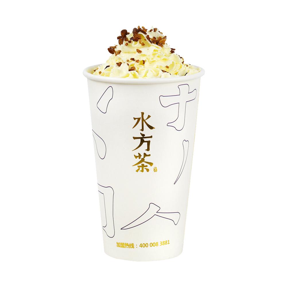 什么样的茶饮品牌更容易受到顾客欢迎