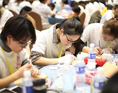 什么样的韩式纹绣课程值得选择