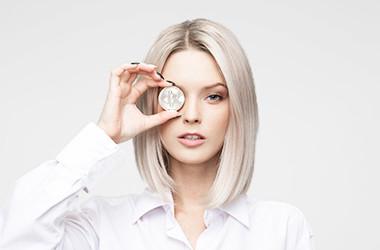 护肤产品代理的优势点体现在哪些方面