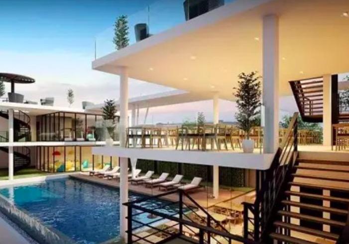 选择普吉岛房产应该从哪些方面入手