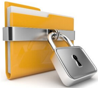 加密系统有哪些优势