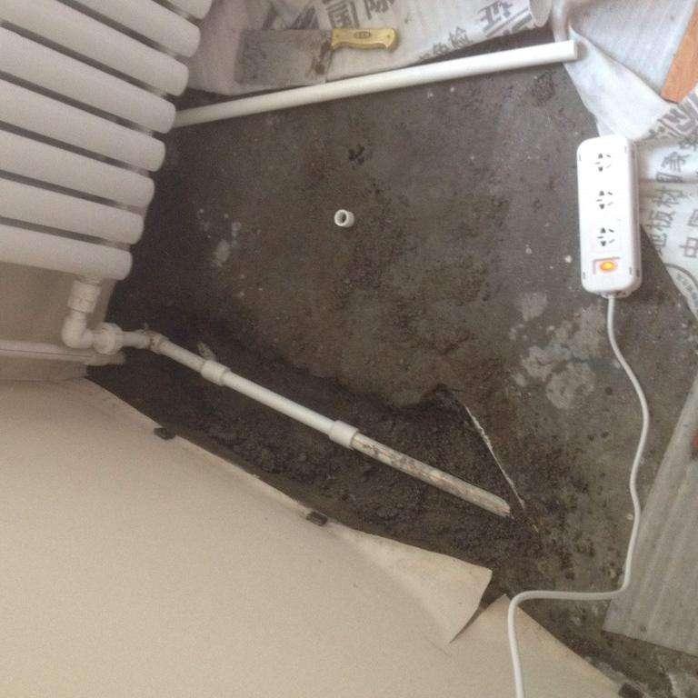选择幕墙漏水维修的好处有哪些