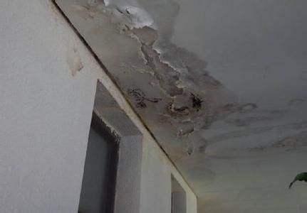 选择幕墙漏水维修的注意事项有哪些