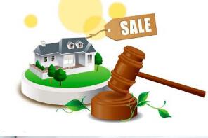 选择西安房产律师的原因有哪些