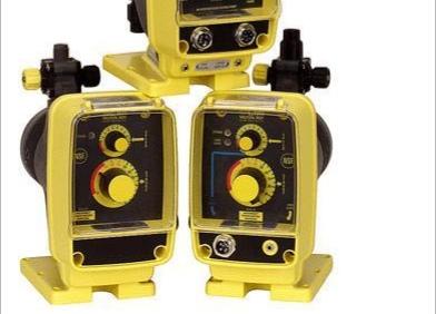 选择米顿罗计量泵代理的注意事项有哪些
