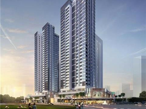 为什么香港房产投资能够火热发展