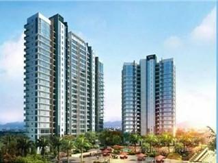 香港房产投资需要注意哪些要点