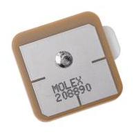 分选Molex莫仕代理商的补益有哪些