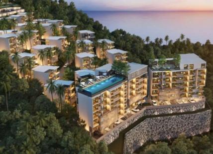 哪些人适合选择普吉岛房产
