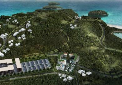 普吉岛房产的优势点体现在哪些地方