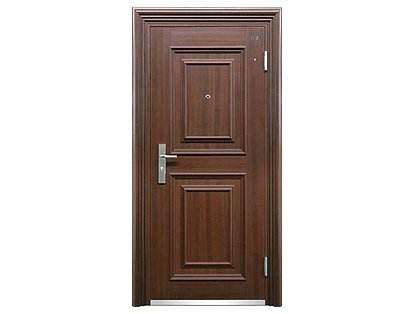 选择王力防盗门的注意事项有哪些