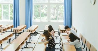 成人高考培训学校的优点有哪些