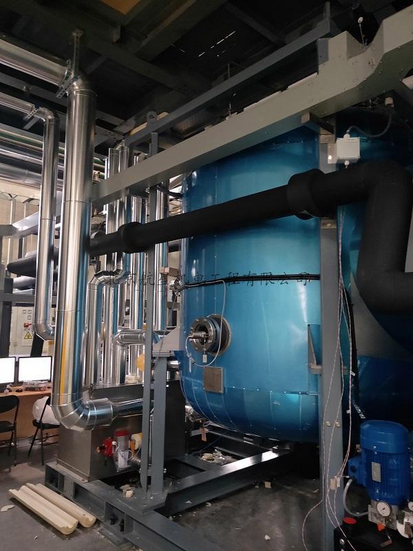 如何選擇氮氣罐生產廠家